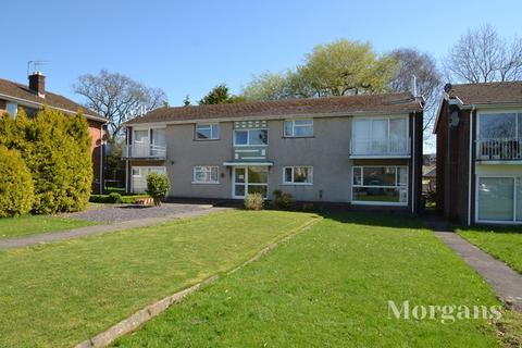 2 bedroom ground floor flat for sale - Clos Hendre, Rhiwbina, Cardiff