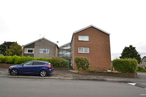 2 bedroom flat to rent - Heol Lewis, RHIWBINA, Cardiff