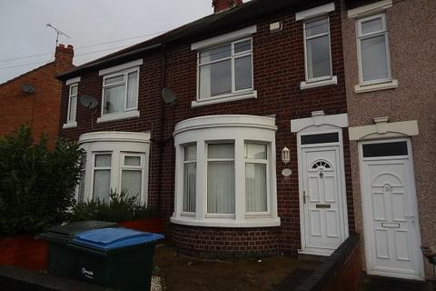 2 bedroom house to rent - Tallants Road, Coventry
