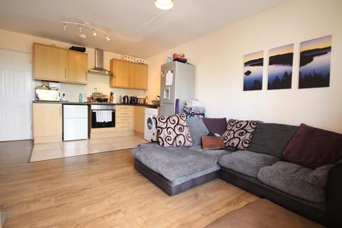 1 bedroom ground floor flat to rent - Worcester Road, Malvern