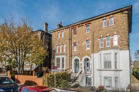 1 bedroom flat for sale - Bromley Grove, Bromley
