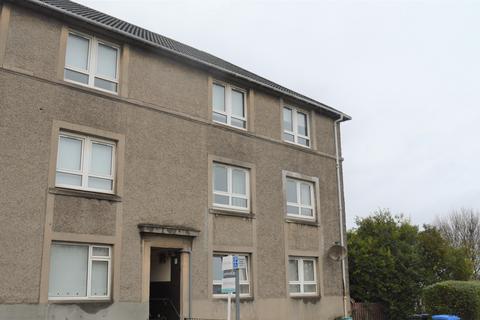 1 bedroom flat for sale - 5 Hardie Avenue, Rutherglen G73
