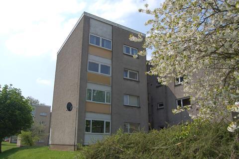 1 bedroom ground floor flat to rent - Glen Moy, East Kilbride G74