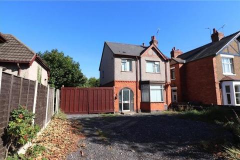 3 bedroom detached house for sale - Lythalls Lane, Holbrooks, Coventry, West Midlands