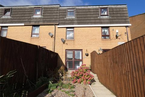 3 bedroom terraced house for sale - Manor Row, Low Moor, Bradford, BD12
