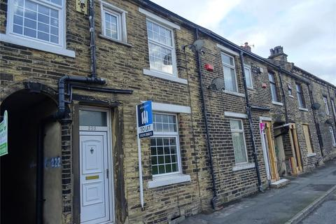 2 bedroom end of terrace house to rent - Southfield Lane, Bradford, West Yorkshire, BD7