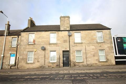 1 bedroom flat for sale - St Clair Street, KIRKCALDY, KY1