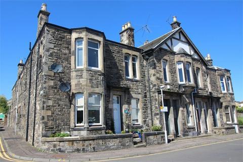 3 bedroom flat for sale - Sang Road, Kirkcaldy, Fife, KY1