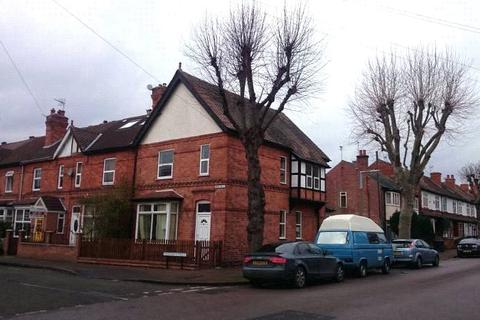 1 bedroom house share to rent - Newton Street, Beeston, Nottingham, NG9