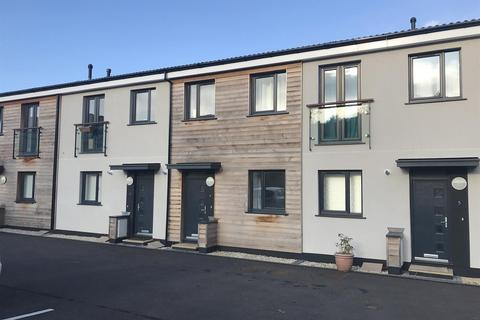 1 bedroom flat for sale - Lock Mill House, Novers Hill, Bristol, BS3 5DP