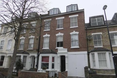 1 bedroom apartment to rent - Somerfield Road, London