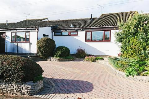 4 bedroom terraced bungalow for sale - Causeway View, Nailsea, North Somerset, BS48 2XL