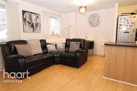 2 bedroom flat to rent - Stillington Crescent