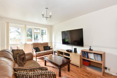1 bedroom flat for sale - Trenholme Terrace London SE20