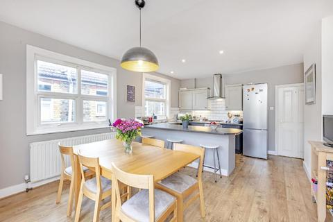 3 bedroom flat for sale - Tranmere Road, Earlsfield