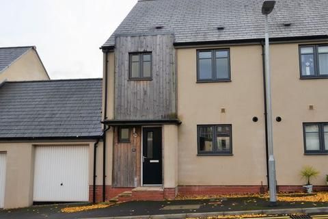3 bedroom semi-detached house for sale - No onward chain!