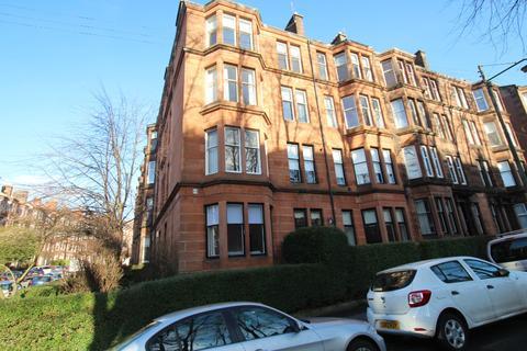 1 bedroom flat - Novar Drive, Flat 0/1, Hyndland, Glasgow, G12 9TA