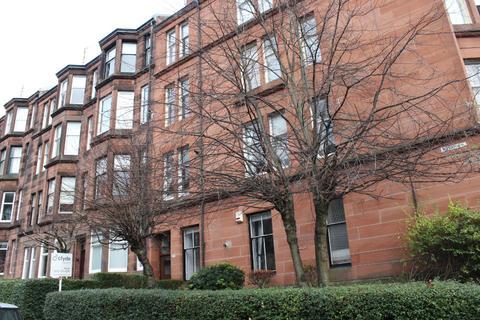 1 bedroom flat to rent - Novar Drive, Flat 0/1, Hyndland, Glasgow, G12 9TA