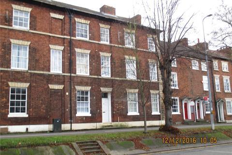 1 bedroom flat - North Parade, Grantham, NG31