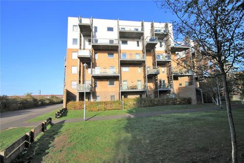 1 bedroom apartment for sale - Bailey House, Rustat Avenue, Cambridge, CB1