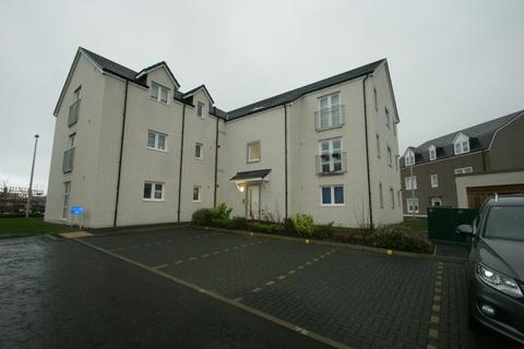 2 bedroom flat to rent - Wellington Terrace, Cove Bay, Aberdeen, AB12 3TJ