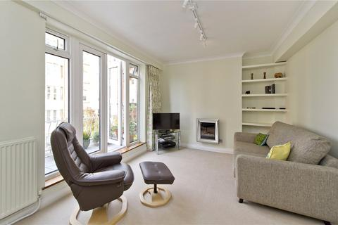 1 bedroom flat to rent - Chenies House, 37 Moscow Road, London, W2