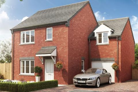 3 bedroom detached house for sale - Holbeach, Lincolnshire