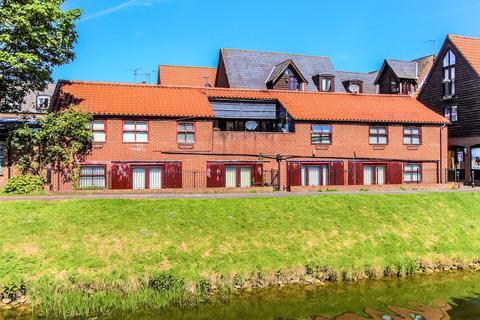 3 bedroom detached house for sale - Spalding, Lincolnshire