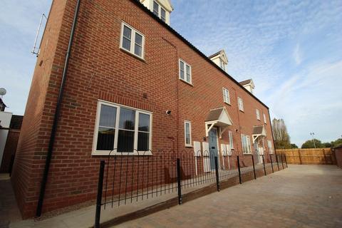 2 bedroom apartment for sale - Westlode Street, Spalding