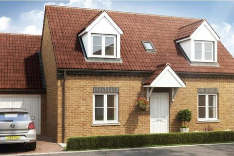 3 bedroom cottage for sale - Holbeach, Lincolnshire