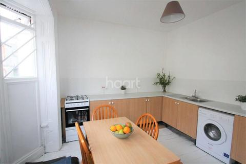 1 bedroom house share to rent - Rochester Road Plymouth PL4