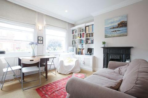 2 bedroom flat to rent - Crockerton Road, Tooting Bec, SW17