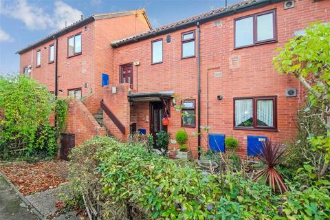 1 bedroom apartment for sale - Edgehill, Lincoln