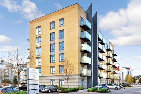 2 bedroom flat for sale - Pearl Lane, Gillingham, Kent
