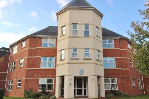 2 bedroom apartment to rent - Tudor Coppice, Monkspath Hall Road, Solihull B91