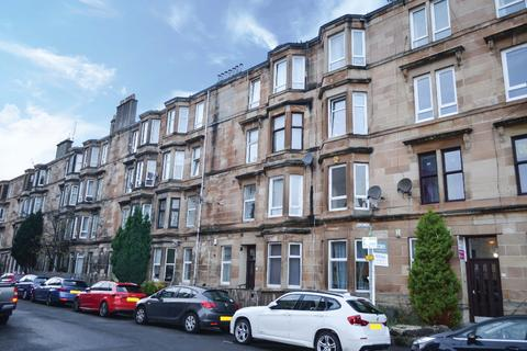 1 bedroom flat for sale - Holmhead Place, Flat 1/2, Cathcart, Glasgow, G44 4HE