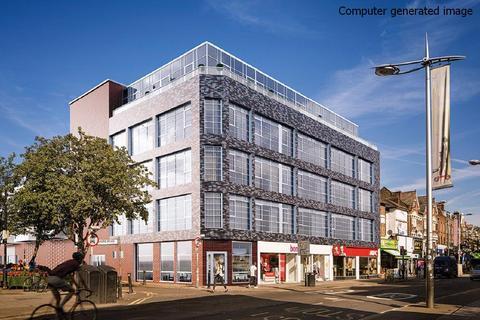 2 bedroom flat for sale - The Catcher Building, Rye Lane, Peckham