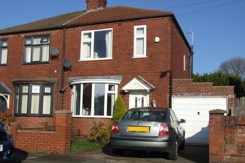 3 bedroom semi-detached house for sale - Brookfield Avenue, Bredbury, SK6