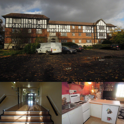 Studio for sale - Elmfield North, Millbrook Road East, 127 Paynes Road, Freemantle Southampton SO15