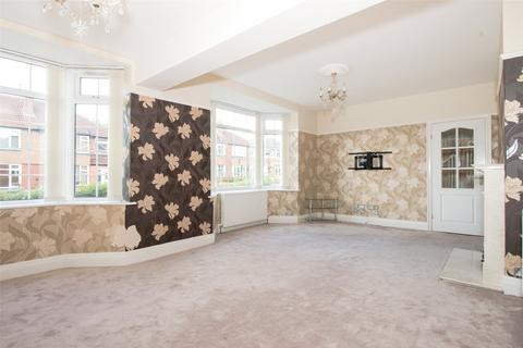 4 bedroom detached house for sale - Parkland Drive, Leeds, West Yorkshire, LS6