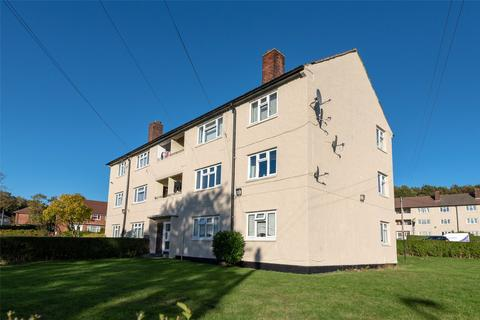 2 bedroom flat for sale - Deanswood View, Leeds, West Yorkshire, LS17