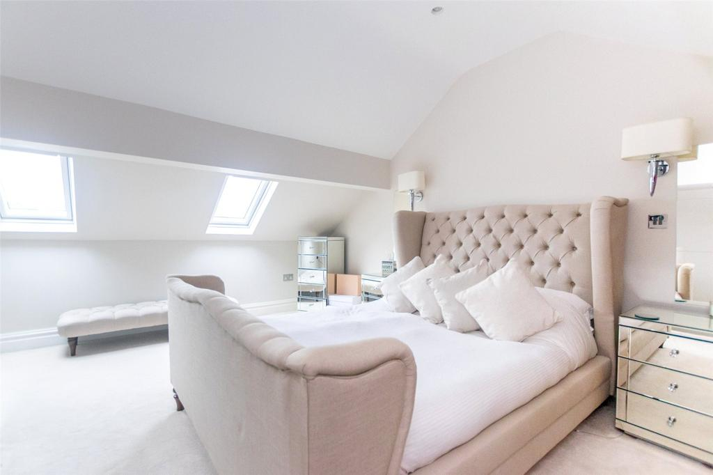 Brandon Terrace Leeds West Yorkshire LS48 48 Bed Terraced House Awesome 3 Bedrooms For Sale Set Plans