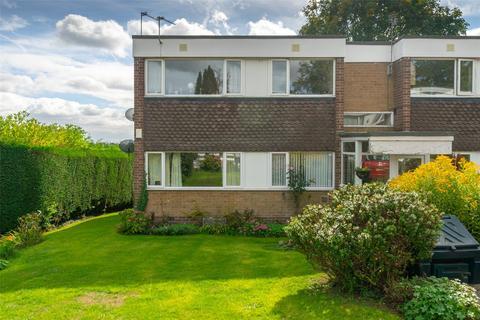 2 bedroom flat for sale - Lane End Court, Leeds, West Yorkshire, LS17