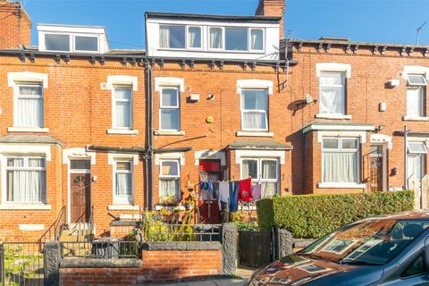 3 bedroom terraced house for sale - Conway View, Leeds, West Yorkshire, LS8