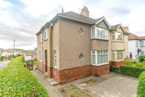 3 bedroom semi-detached house for sale - Sycamore Avenue, Leeds, West Yorkshire, LS8