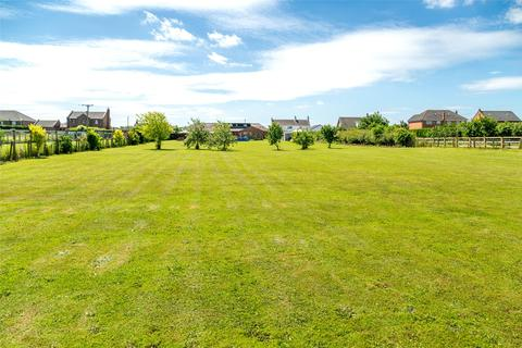 4 bedroom equestrian facility for sale - Newland, Selby, YO8