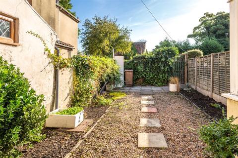 2 bedroom terraced house for sale - Chapel Lane, Rawcliffe, Goole, DN14