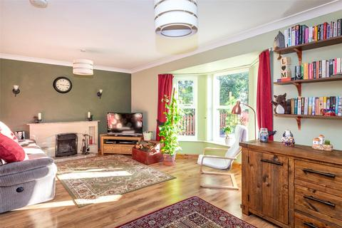 3 bedroom detached house for sale - Station Road, Rawcliffe, DN14