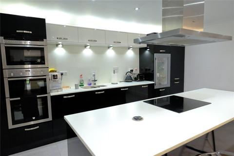 4 bedroom terraced house for sale - Ballard Hall Chase, Fulwood, Sheffield, S10