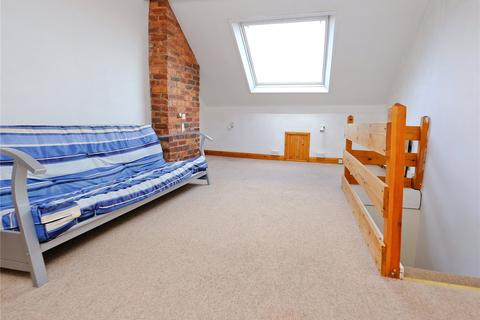 3 bedroom terraced house for sale - James Street, Sheffield, South Yorkshire, S9